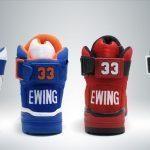 懐かしいbasketball shoes あります。