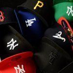 夏本番のまえに! CAP HAT 買取強化中!!