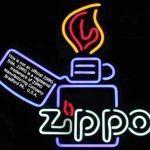 zippoもセールやってます!!